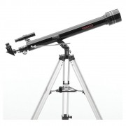 TELESCOPIO TASCO NOVICE  60X800 - CÓD. 30060800