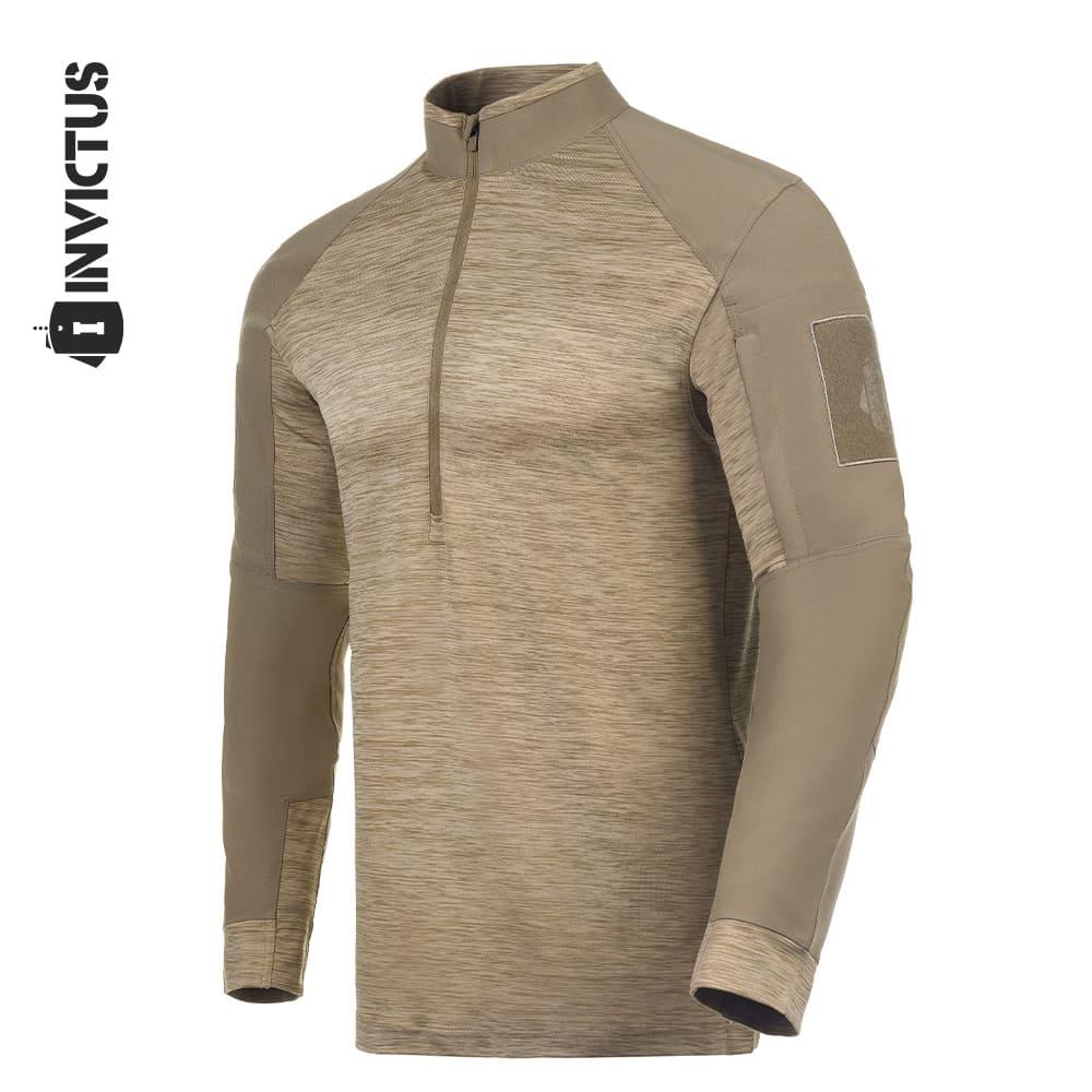 Camisa Invictus Hawk