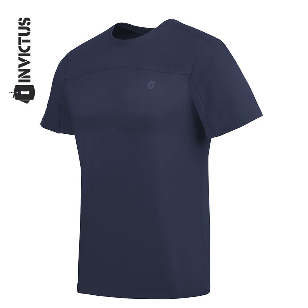 Camiseta T-shirt Invictus Infantry