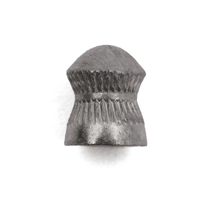 CHUMBINHO RIFLE DIABOLO STR 6,0 - 200 UND SUPER BOX