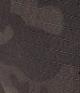 camuflado warskin black