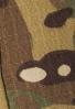 camuflado warskin