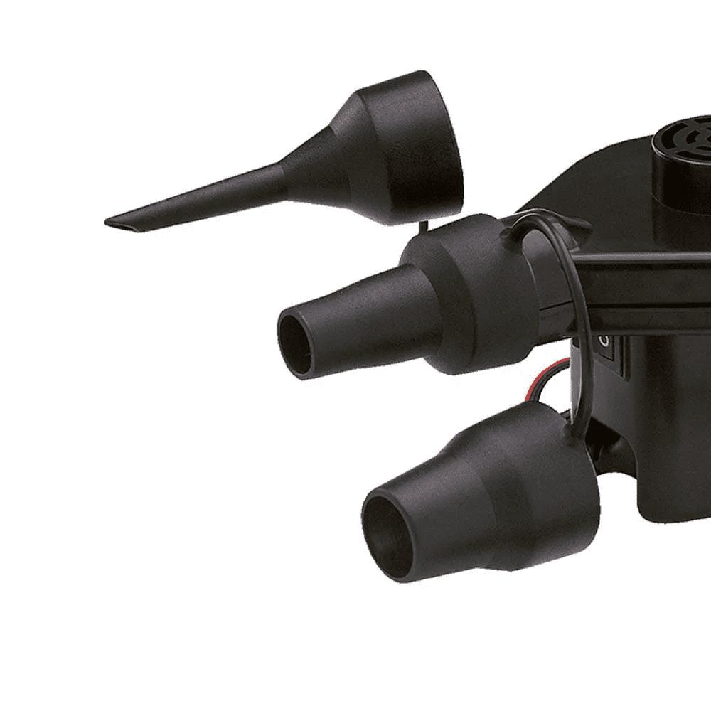 INFLADOR ELÉTRICO 12V - NTK