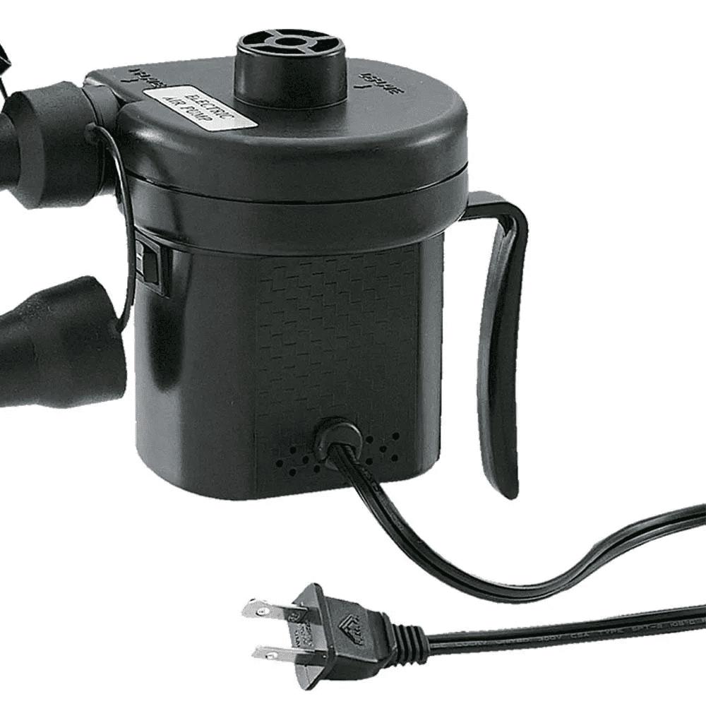 INFLADOR ELÉTRICO 220V - NTK