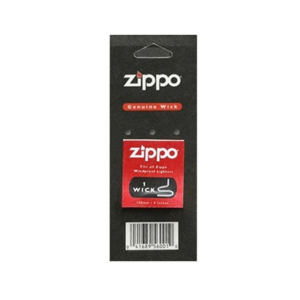 PAVIO P/ ISQUEIRO ZIPPO 100MM - COD. 2091