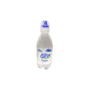 Álcool Gel 70 Antisséptico Hidratante