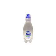 Álcool Líquido 70 ◦INPM Antisséptico