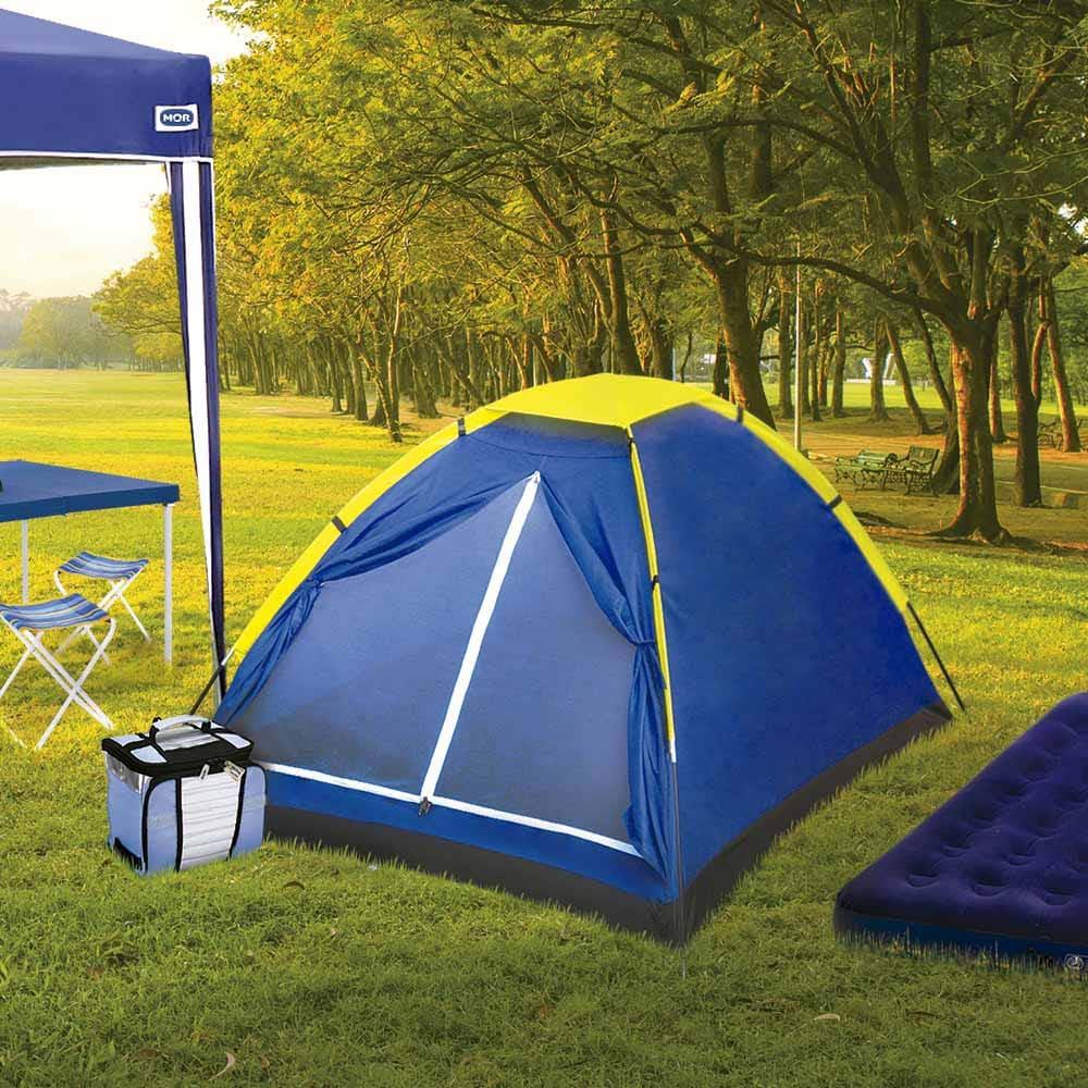 Barraca de Camping Iglu 2 Pessoas Mor Life