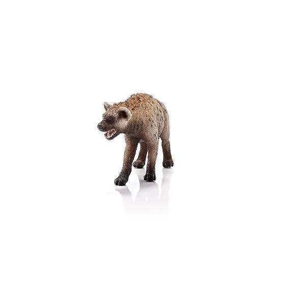 Miniatura de Hiena Schleich 14735