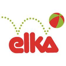 Mordedor Infantil Galinha Pintadinha Mini Chocalho Elka