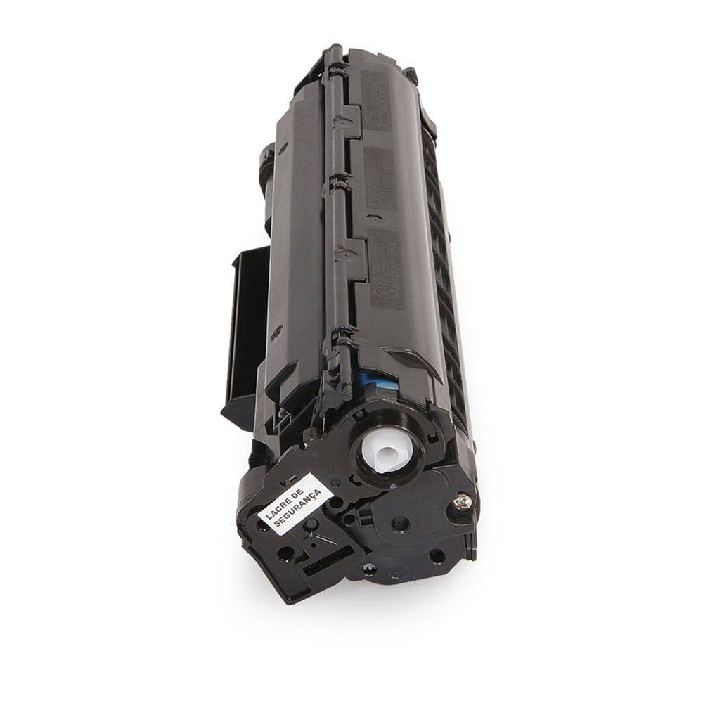 Toner Compativel HP CB435A CB436A CE285A 1.3K Chinamate