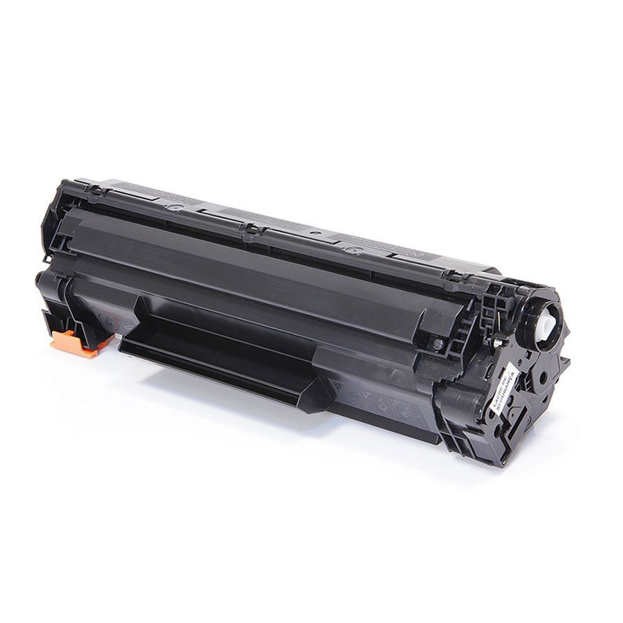 Toner Compativel HP CB435A CB436A CE285A 1.3K Evolut