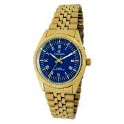 Relógio Champion Unissex CH22859A