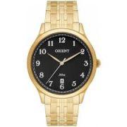 Relógio Orient Masculino MGSS1139 P2KX