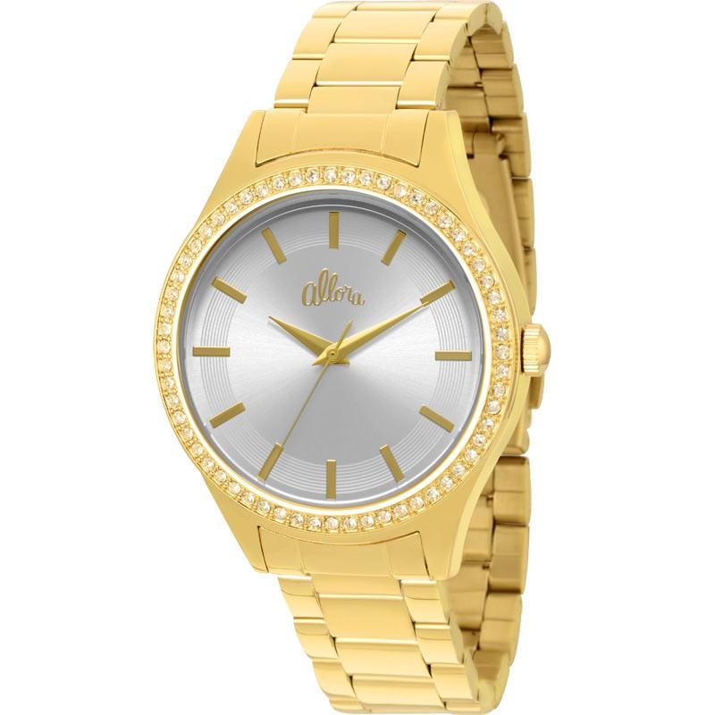 Relógio Allora Feminino ALPC21AA/4B