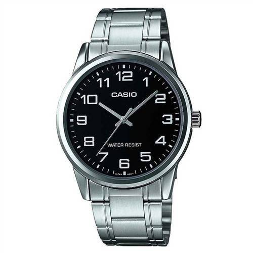 Relógio Casio Masculino MTP-V001D-1BUDF