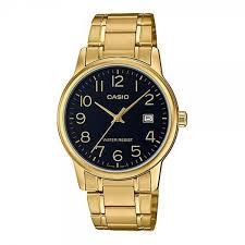 Relógio Casio Masculino mtp-v002g-1budf