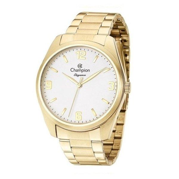 Relógio Champion CN26046W Feminino