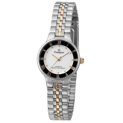 Relógio Champion Feminino Analógico CH27158B
