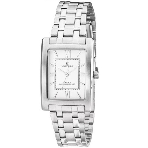 Relógio Champion Feminino CA20143Y