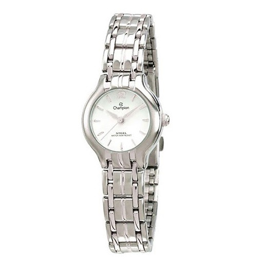 Relógio Champion Feminino CA28083y