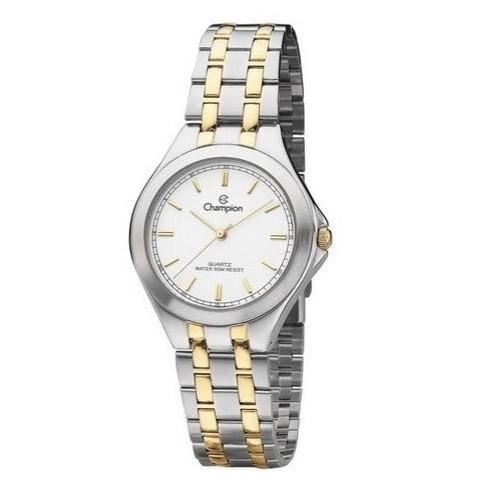 Relógio Champion Feminino CH22028C