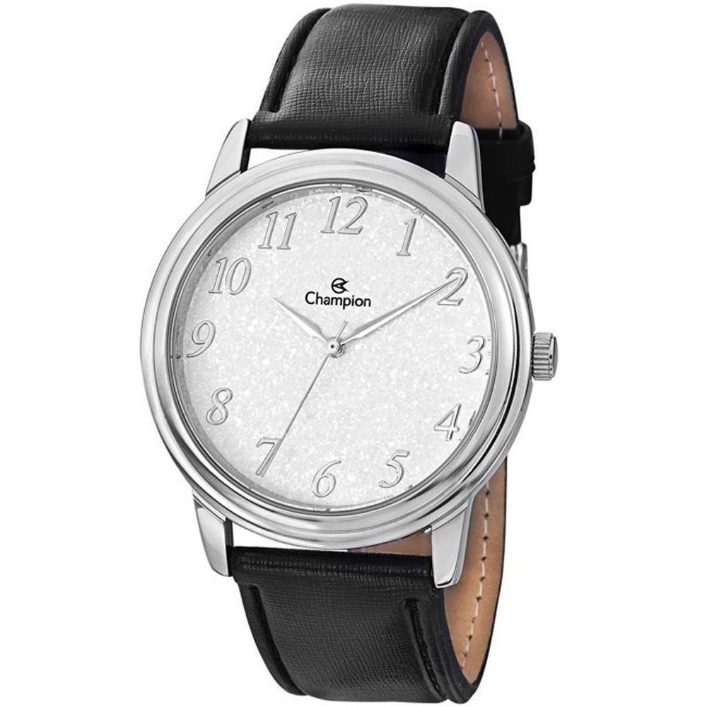 Relógio Champion Feminino Ch22760q