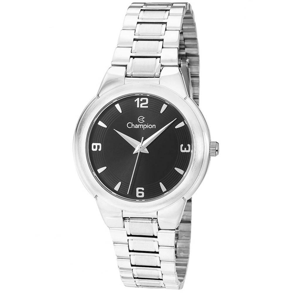 Relógio Champion Feminino CH22902T