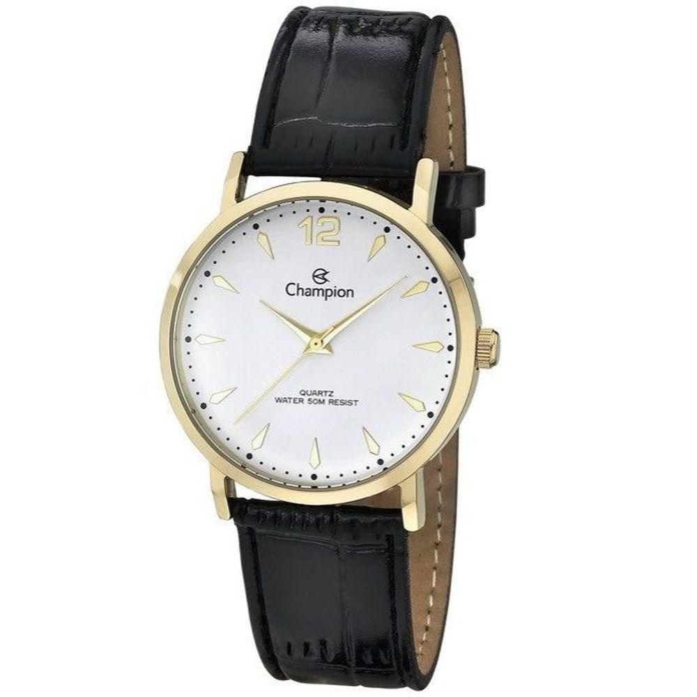 Relógio Champion Feminino Ch24062m