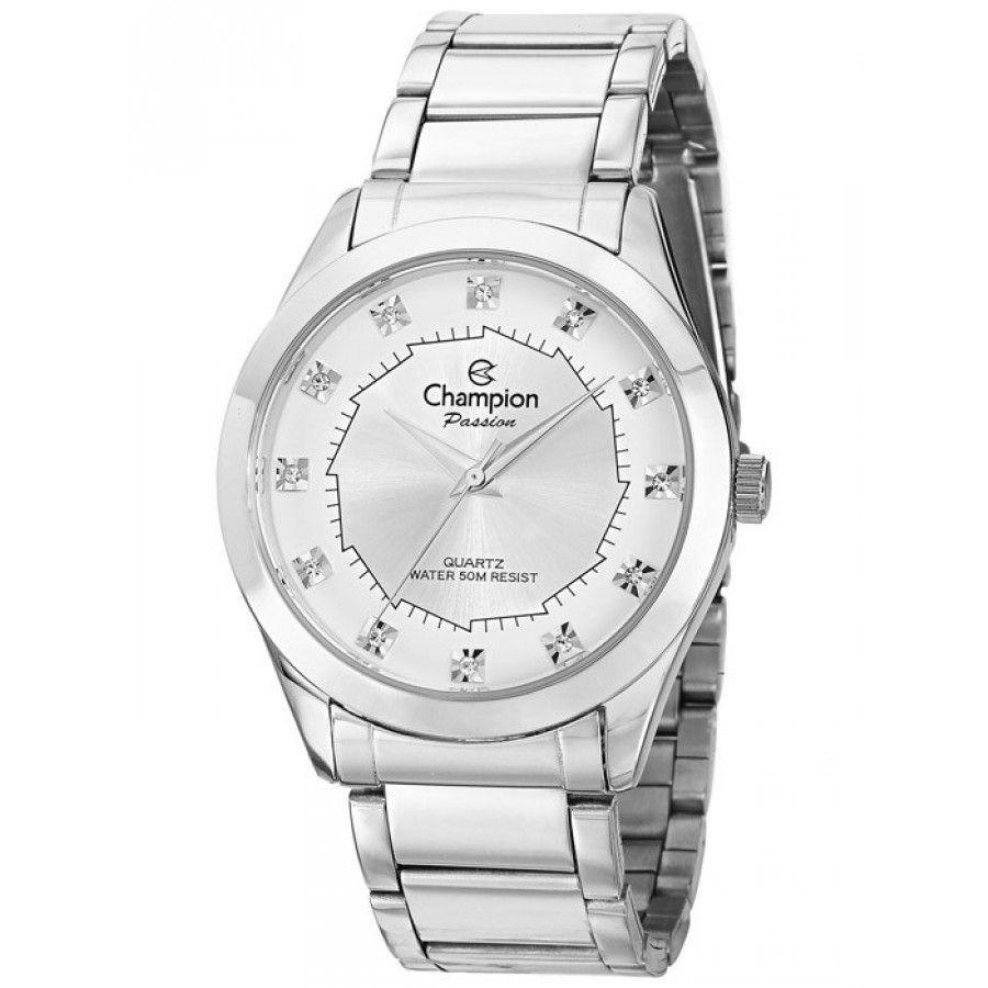 Relógio Champion Feminino CH24759Q