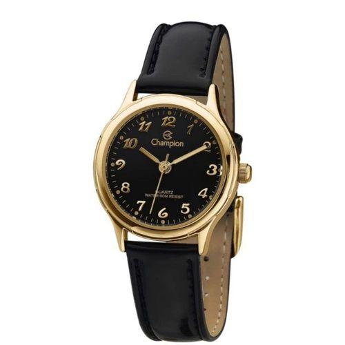 Relógio Champion Feminino Ch25114N