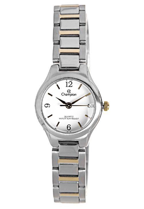 Relógio Champion Feminino CH25249B