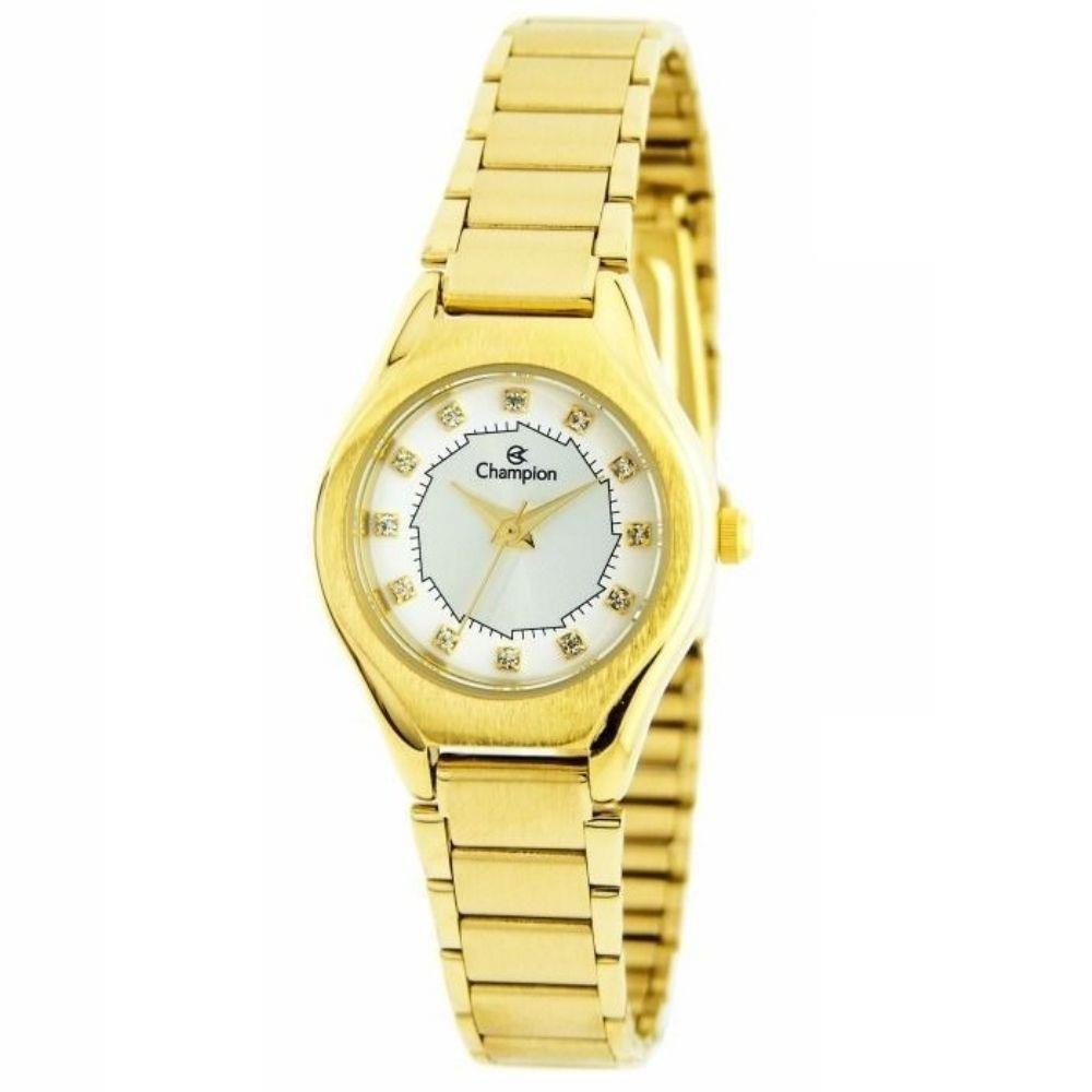 Relógio Champion Feminino CH25249W