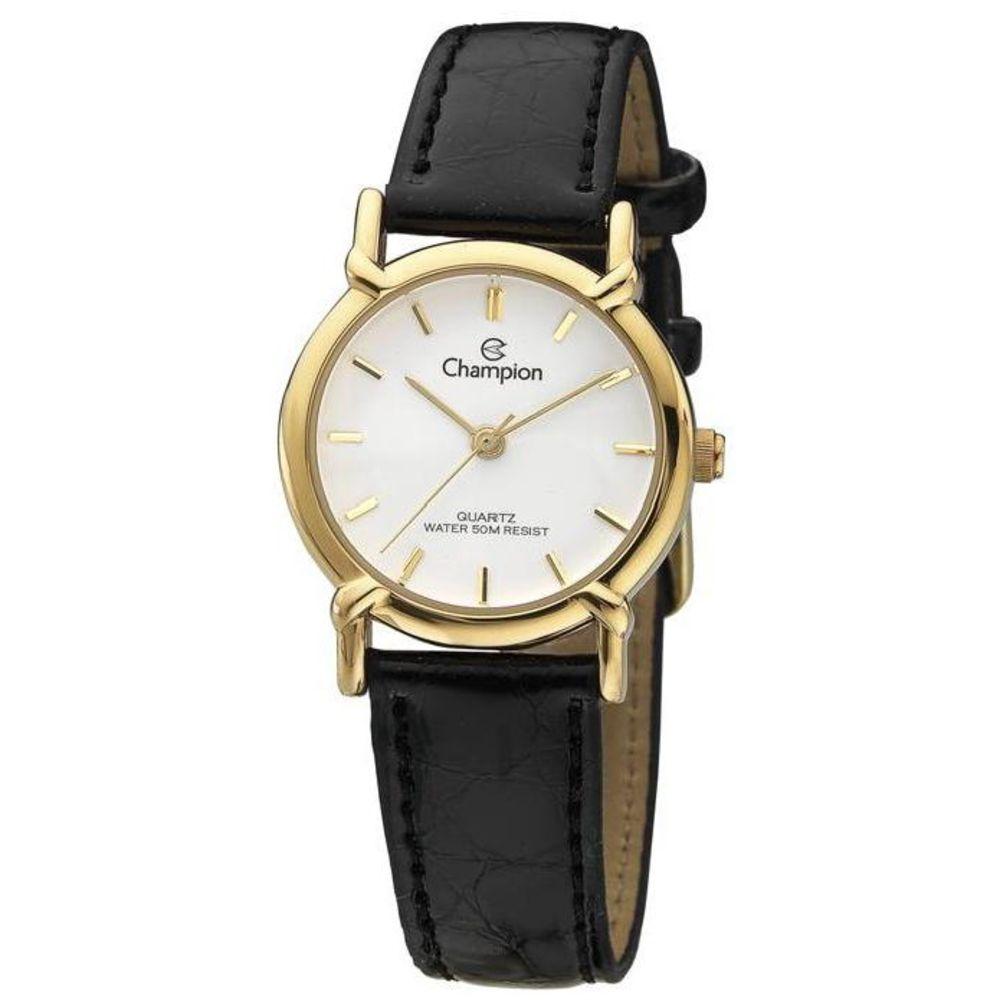 Relógio Champion Feminino Ch25383b