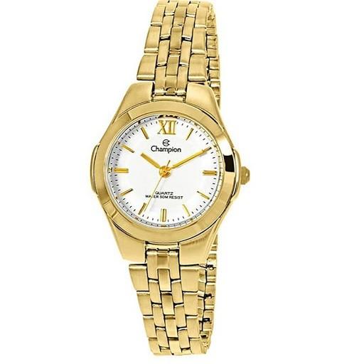 Relógio Champion Feminino CH26739W