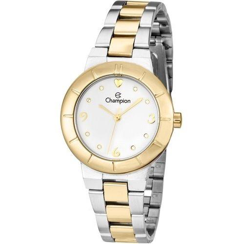 Relógio Champion Feminino Ch26855e