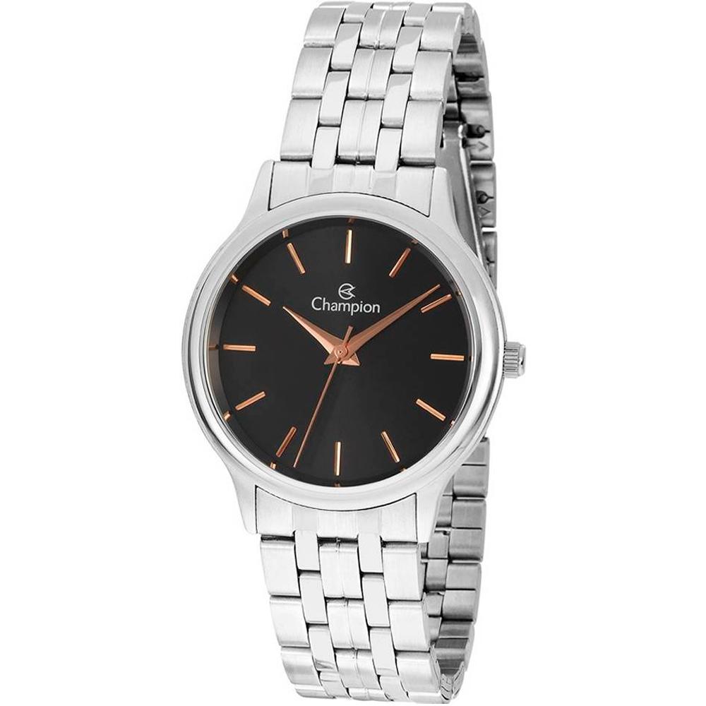 Relógio Champion Feminino CN20435T