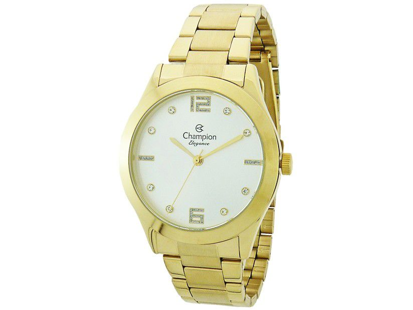 Relógio Champion Feminino CN25145H