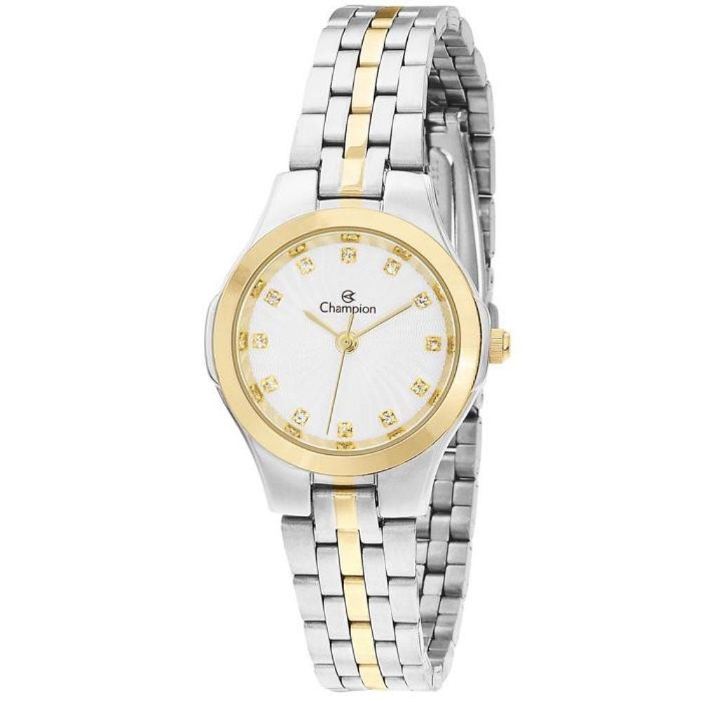 Relógio Champion Feminino cn25458d