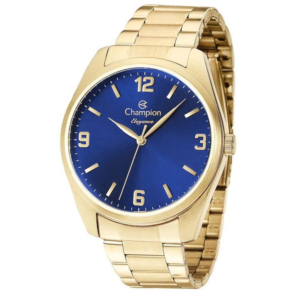 Relógio Champion Feminino Cn26046k