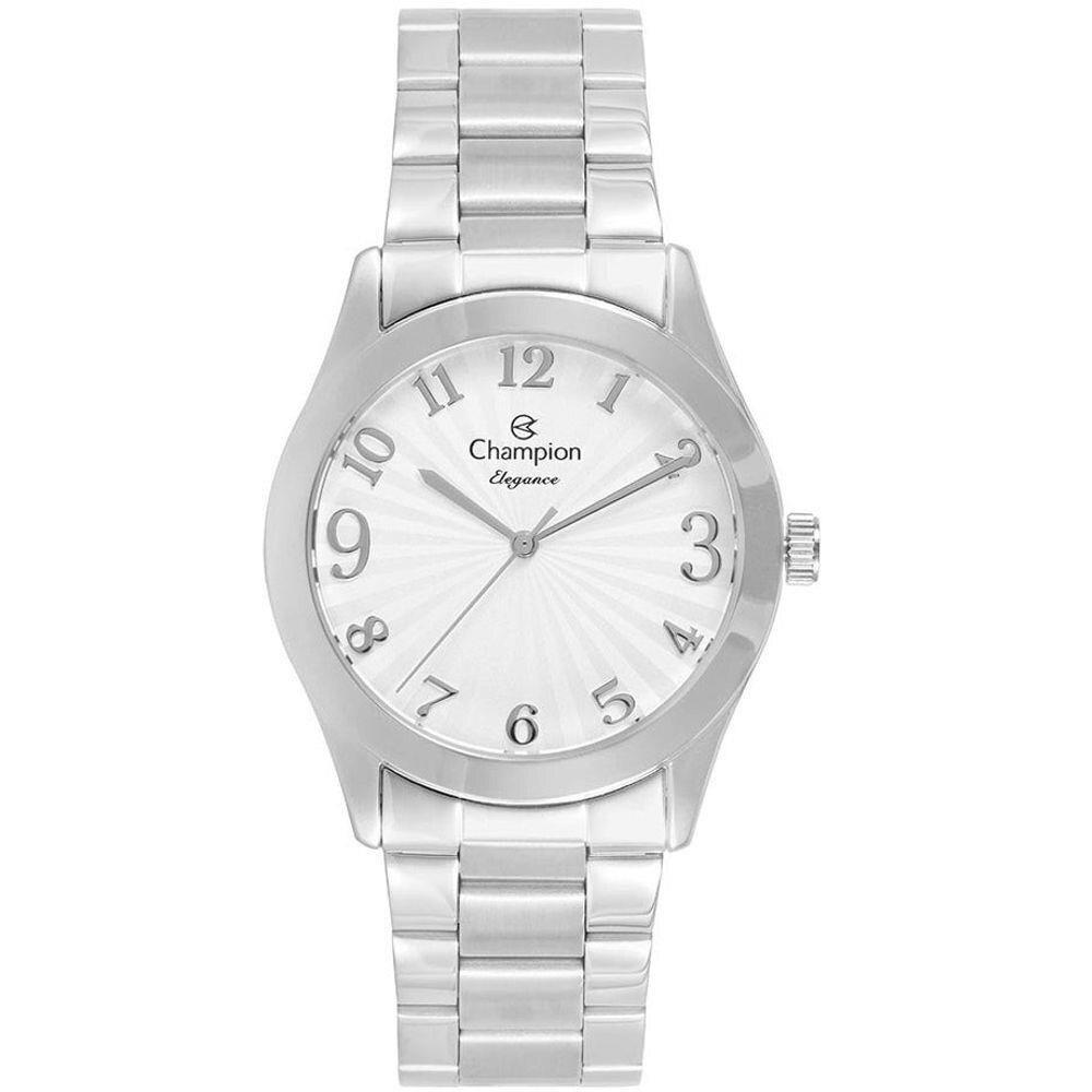 Relógio Champion Feminino CN26564Q