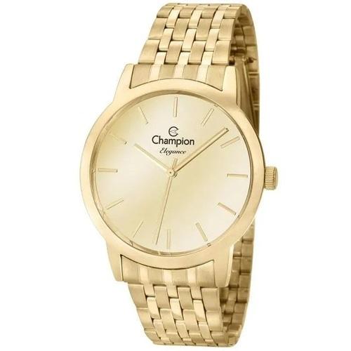 Relógio Champion Feminino Cn27732g