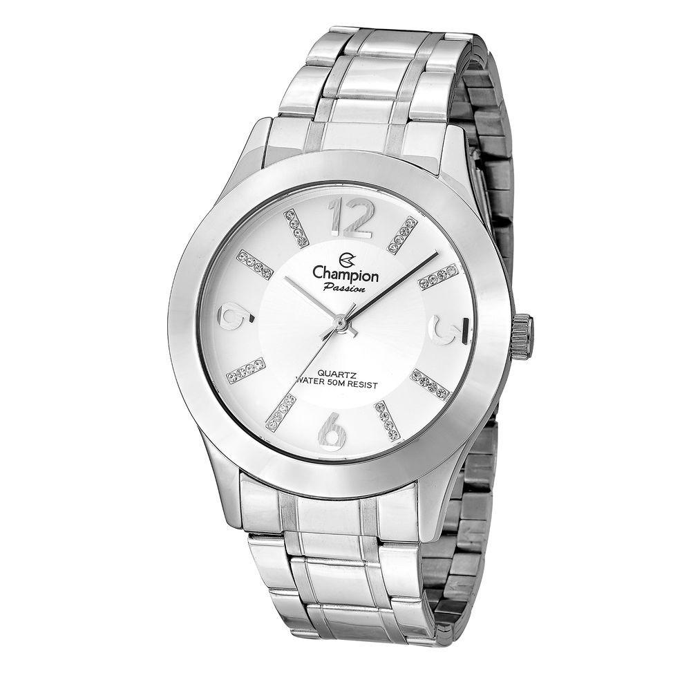 Relógio Champion Feminino Cn28713q
