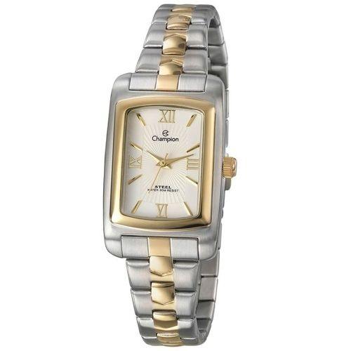 Relógio Champion Feminino CS28085S