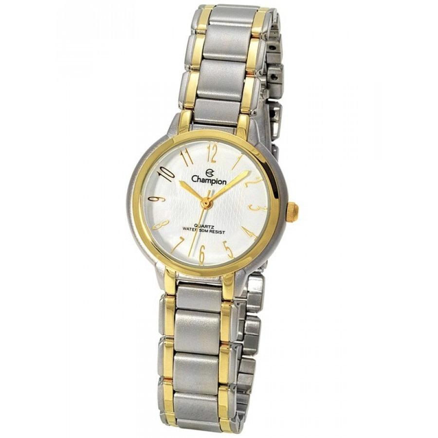 Relógio Champion Feminino Misto CH26944B