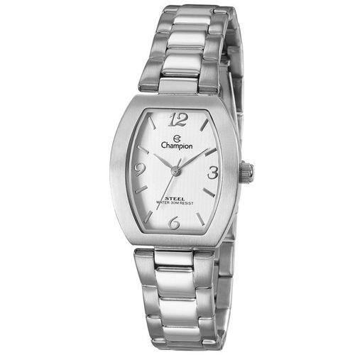 Relógio Champion Feminino Social CA29966Q