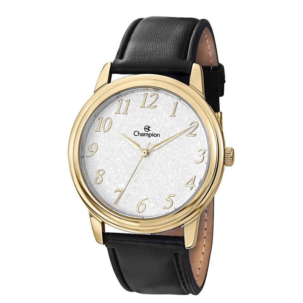 Relógio Champion Masculino Ch22760b