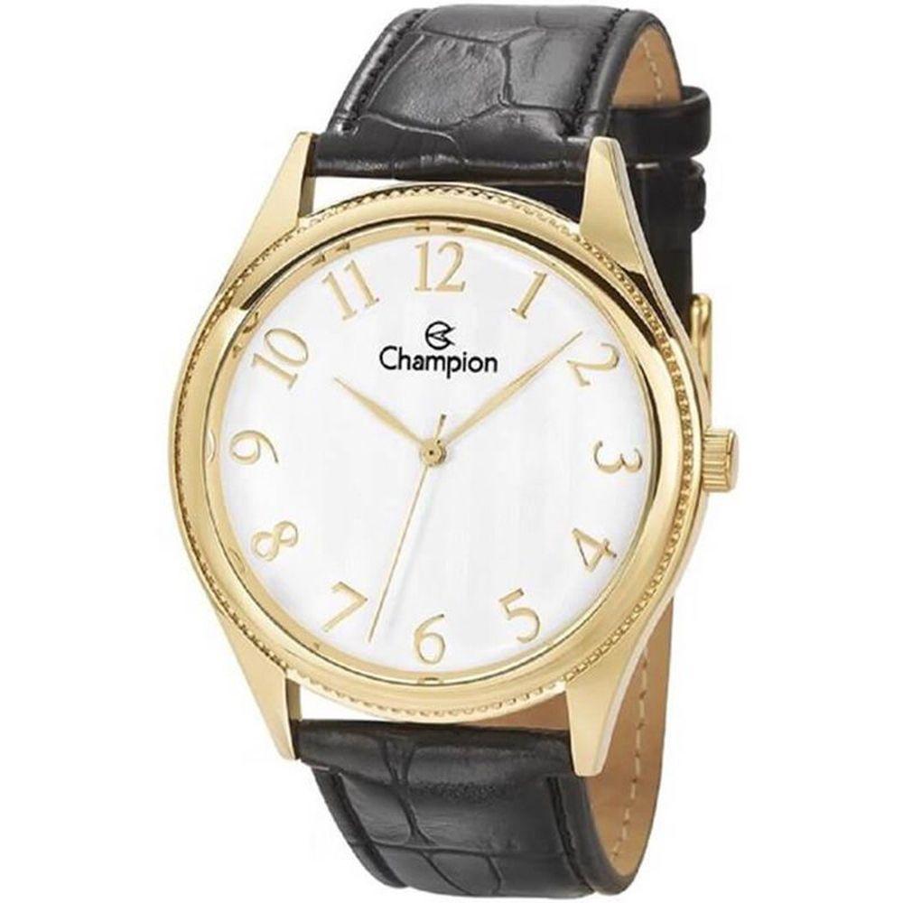 Relógio Champion Masculino CH22788B