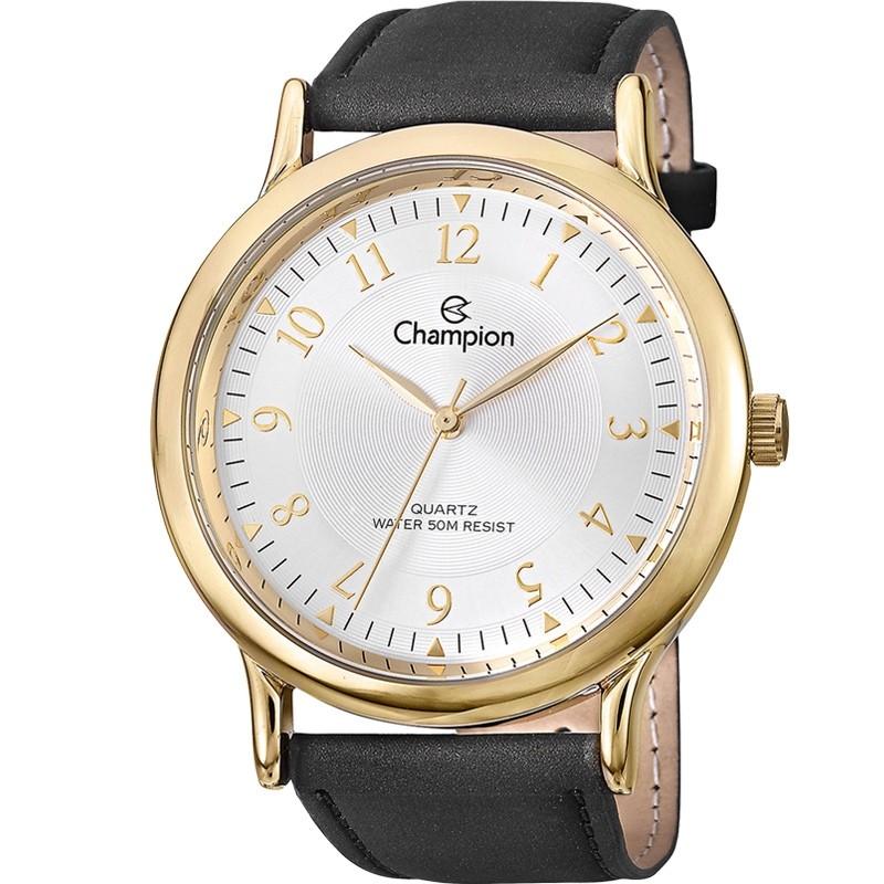 Relógio Champion Masculino Ch22813b