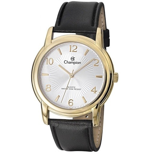 Relógio Champion Masculino CH22840W
